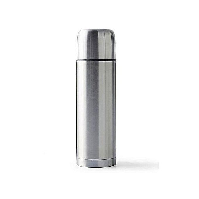 Generic Stainless Steel Vacuum Flask