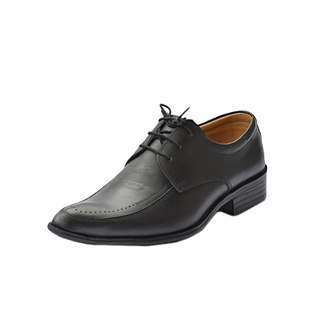Colchester Oxfords Lace Up