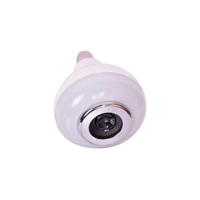 Generic Bluetooth Bulb Speaker