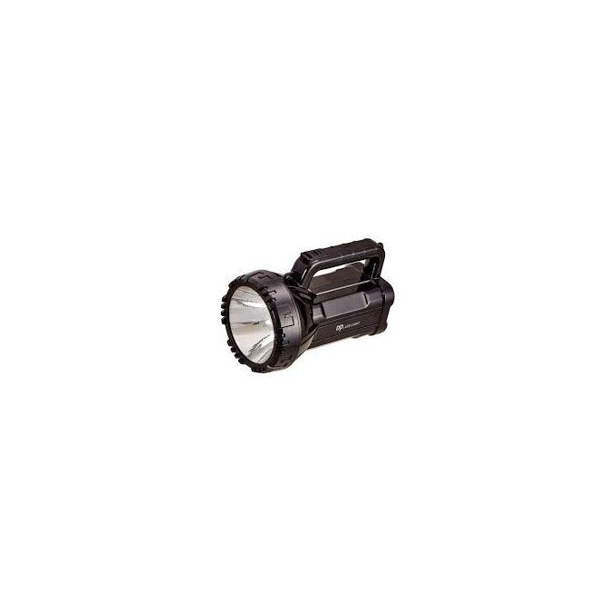 Fashion DP 7045B Portable Torch