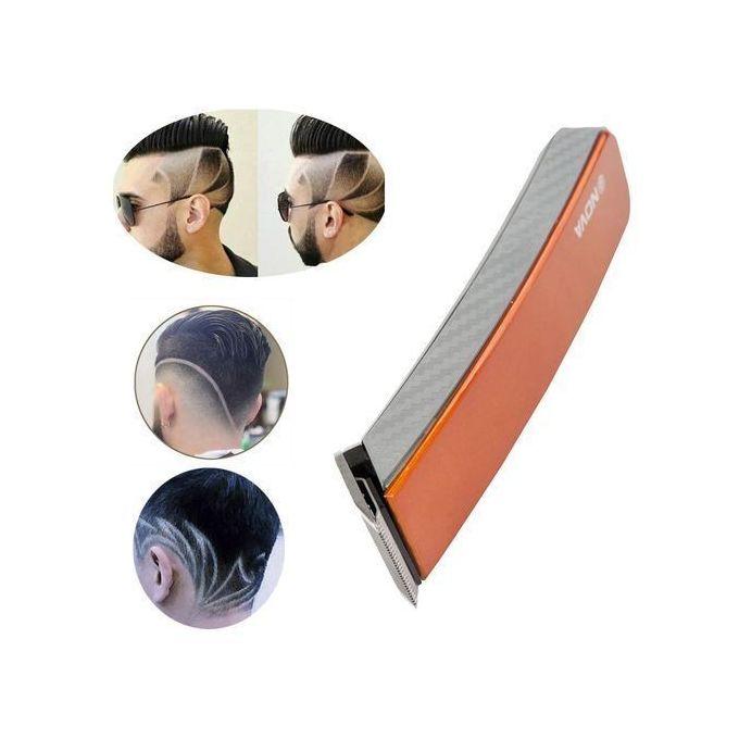 Nova Hair New Professional Men's Electric Shaver Beard Hair Clipper Grooming