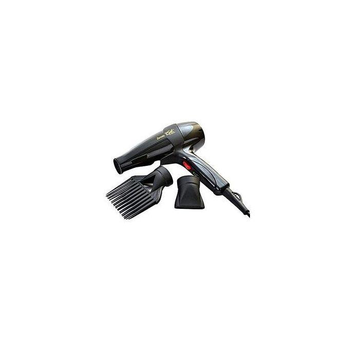 Generic Zeriotti Super GEK - 3000 Professional Hairdryer