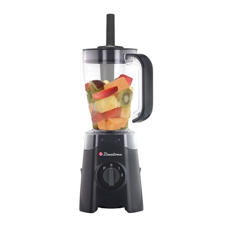 Binatone BLS-360 Blender & Smoothie Maker -1.25L