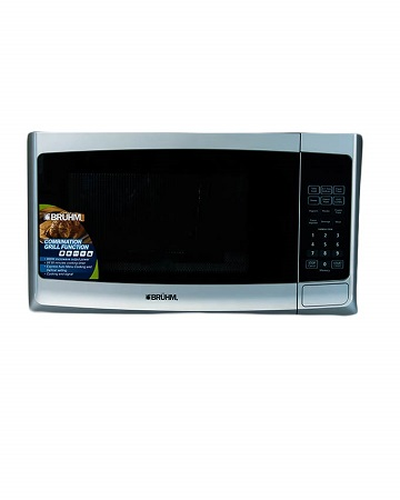BMO -925 EG 25L Microwave Oven