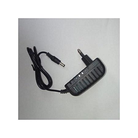 Generic GOTV, DSTV Decorders Adapter Charger - 12v
