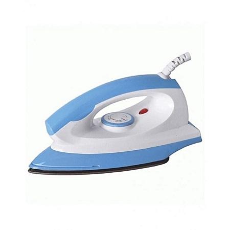 TAURUS 5508 - Dry Iron Box - Blue