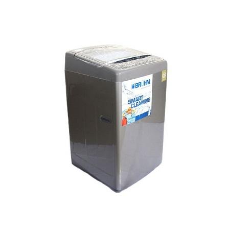 Bruhm BWT 070SG, Top Load Washing Machine - 7 Kgs