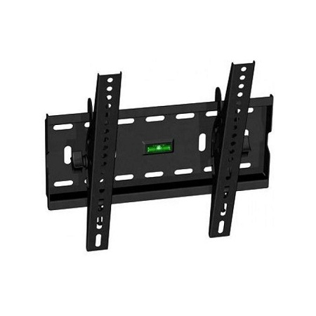 Generic Ys604 14-42 Movable Wall Mount + Free Fixed 14-42 Wall Mount