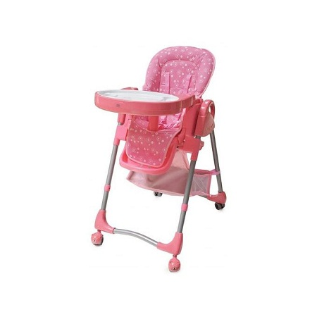 Baby Feeding Chair (moving)