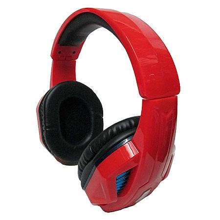 Bluetooth K10 Bluetooth Headphones Wireless Stereo/Micro Sd/Fm Radio