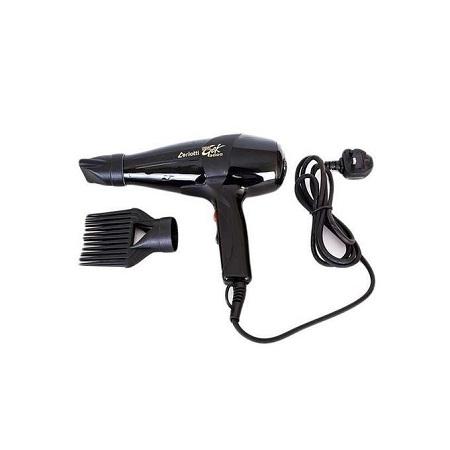 Ceriotti GEK-3000 - Blow Dryer - Black