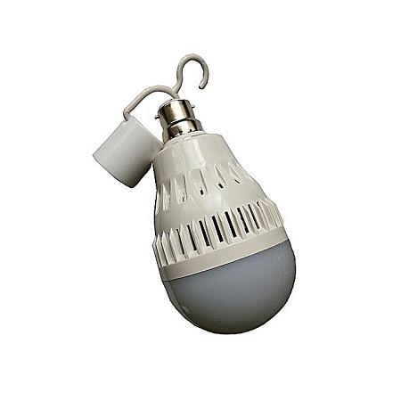 Kamisafe 9 W emergency energy saving lamp-KM-5819A