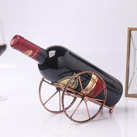 Generic Beautiful /Stylish Wine Bottle