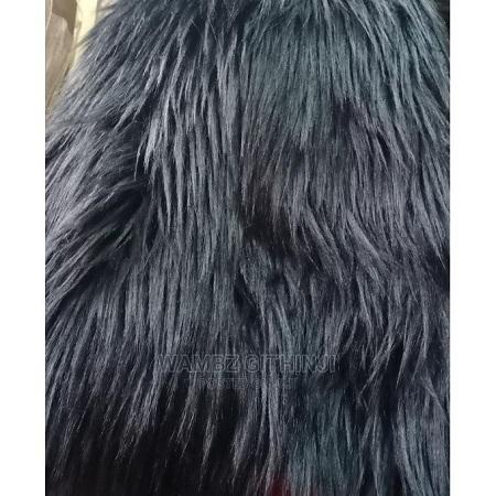 Fashion Durable Sheepskin Dashboard Cover+free Fresheners