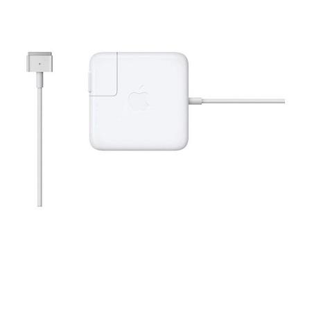 MacBook Laptop Adapter - Mag Safe 2 - 85W - 18.5V 4.6A - White
