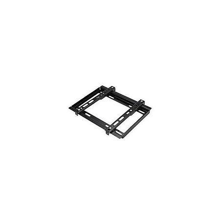 Generic Wall Mount For 14-42 TV