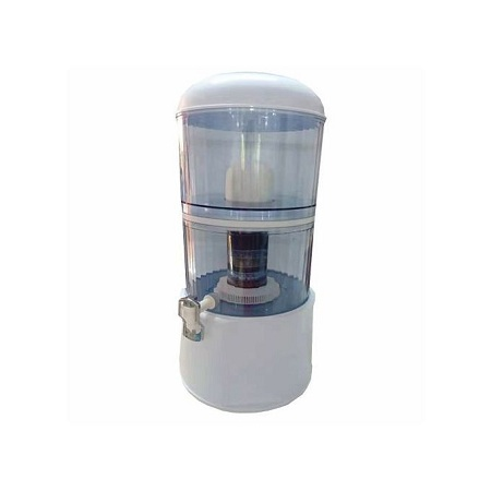 Generic Water Purifier