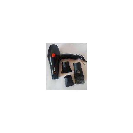 Sayona Professional Hair BLOW Dryer/straightener