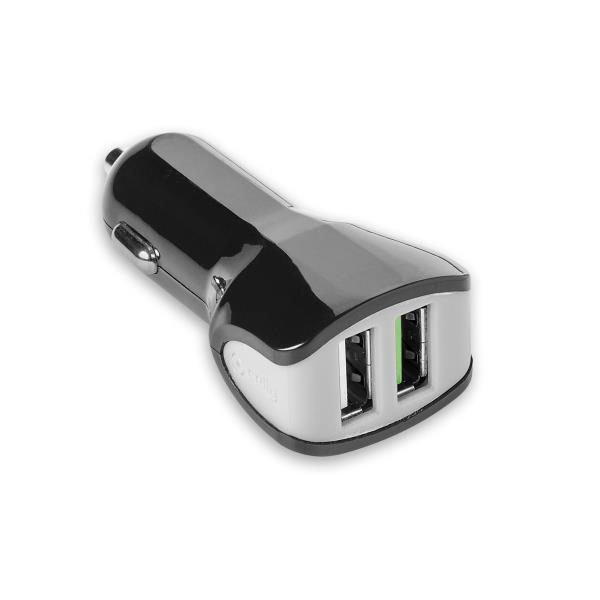 TURBO CAR CHARGER - UNIVERSAL [TURBO]