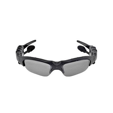 Generic Bluetooth Sun Glasses