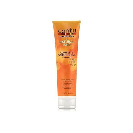 Cantu Complete Conditioning Co-Wash - 283 g