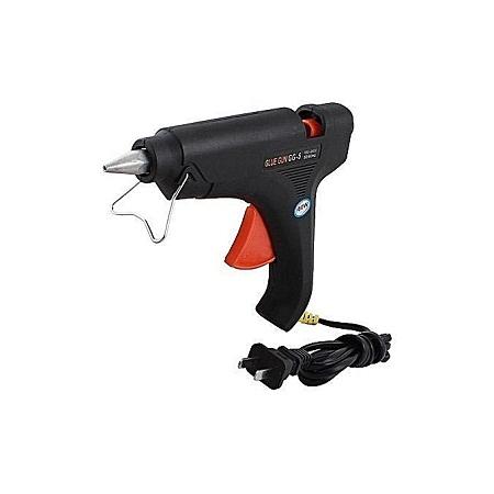 Generic Hot Melt Glue Gun 60W