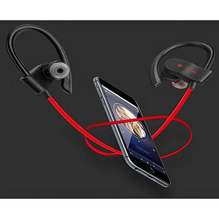 Bluetooth Headset Wireless Headset Sport Earphone Headset Stereo gaming Headset
