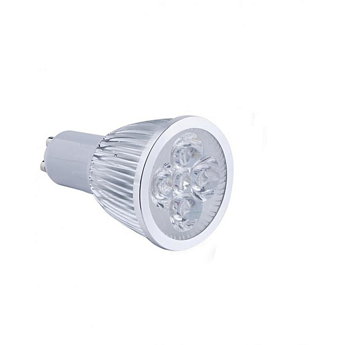 Sun Ultra Bright - 15W – GU10 - LED Spot Lights – Lamp -  85-265V - Warm White Light