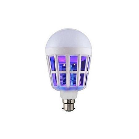 Anti Mosquito Lighting Lamp