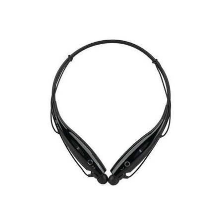 HBS-730 Wireless Bluetooth 4.0 Headset Earphone