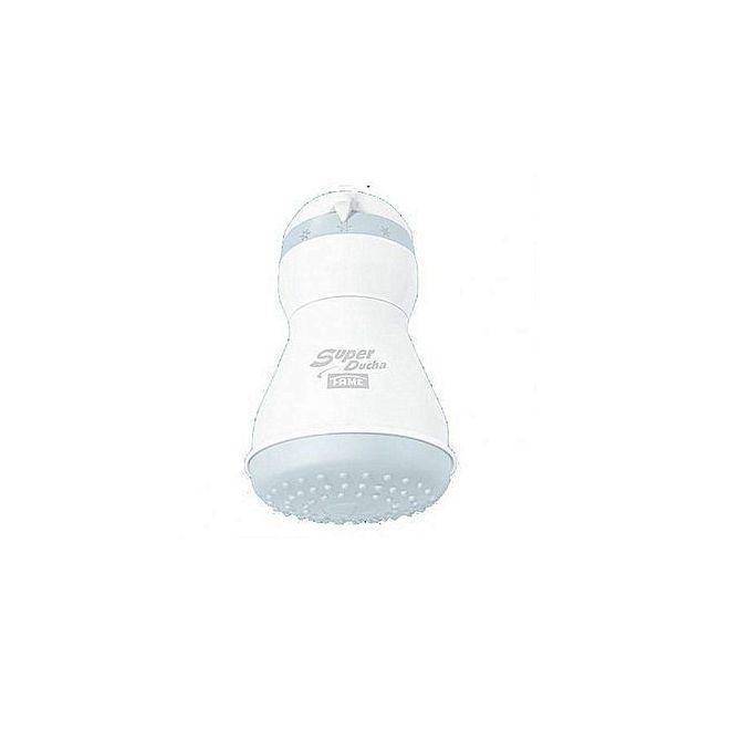 Fame Super Ducha Instant Shower Water Heater - Salty/Hard Water
