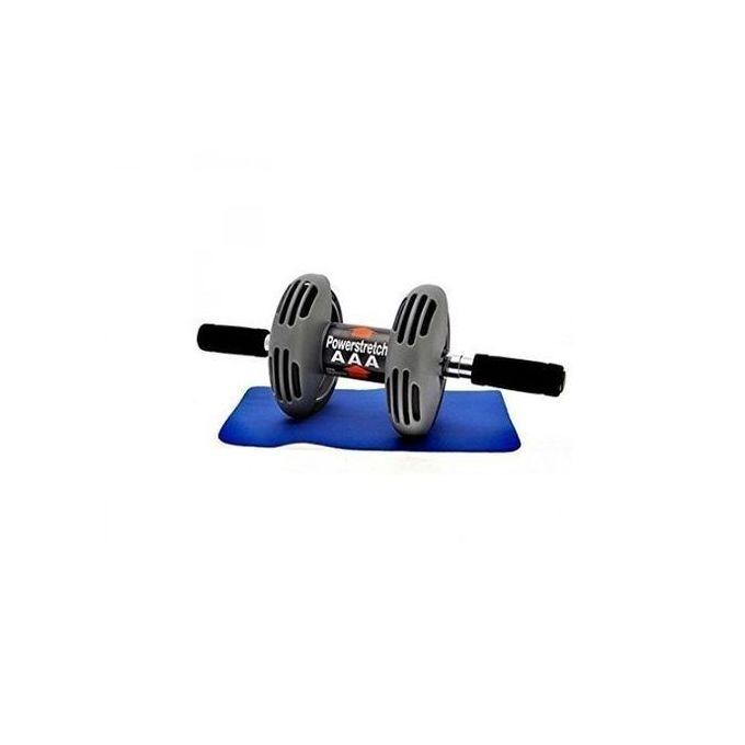 Generic Power stretch Roller