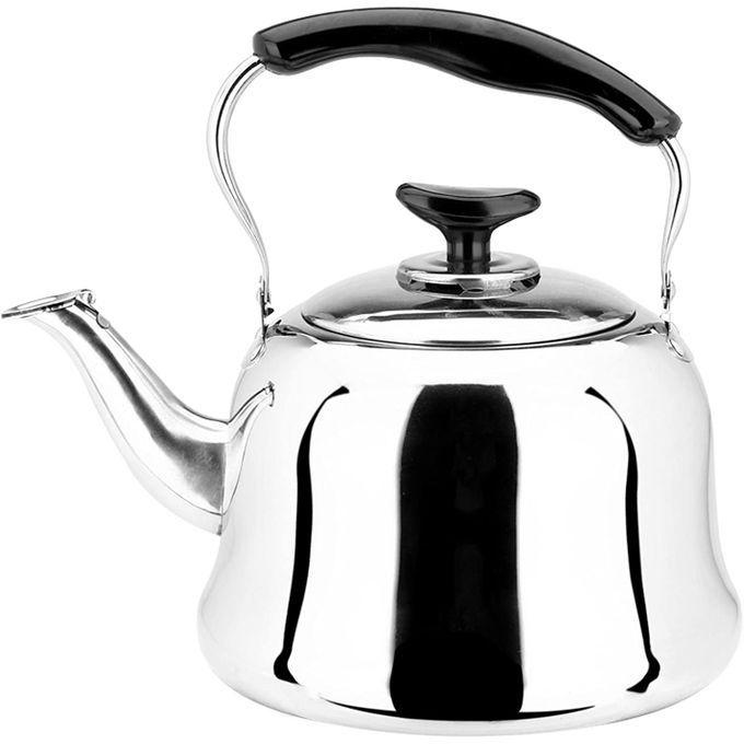Rashnik Traditional Tea Kettle