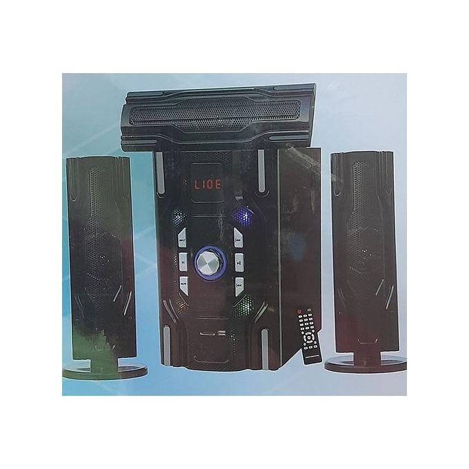 SONYDIGITAL 3.1CH 40000W HOMETHEATRE BT/SD/FM/USB