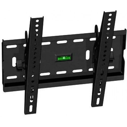 Skilltech Tilting TV Wall Mount Bracket 15'' To 55''