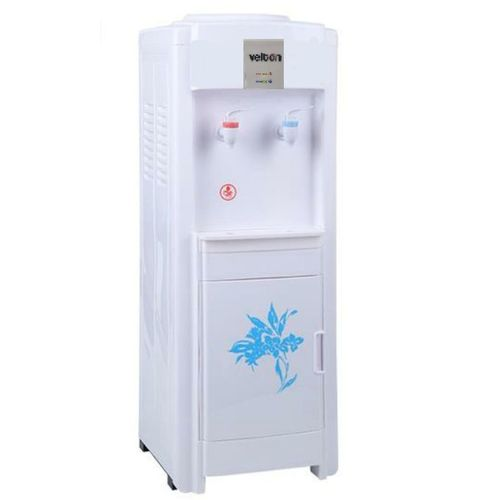 VELTON Hot And Cold Water Dispenser