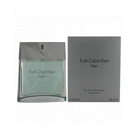 Truth For Men EDT - 100ml
