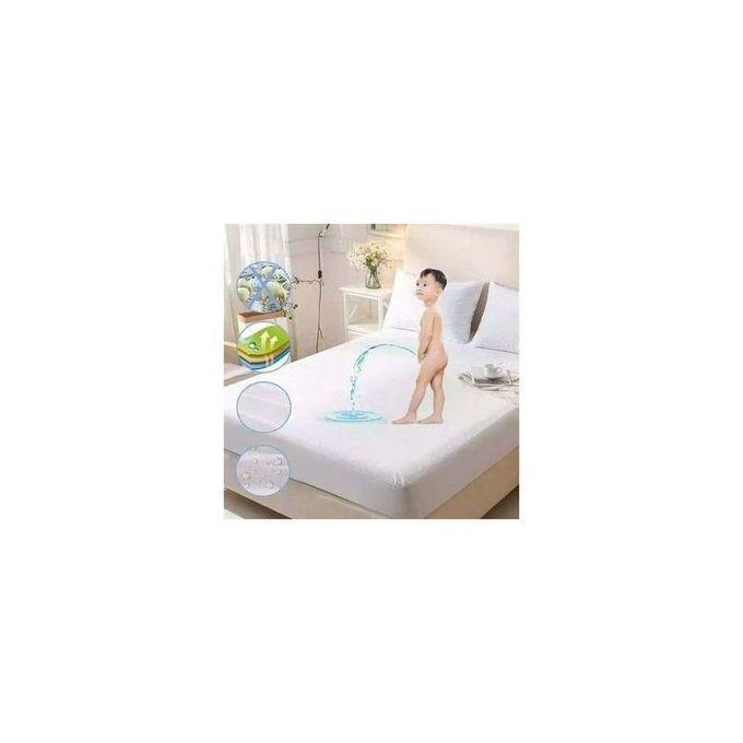 Mackintosh - Urine Proof mattress cover