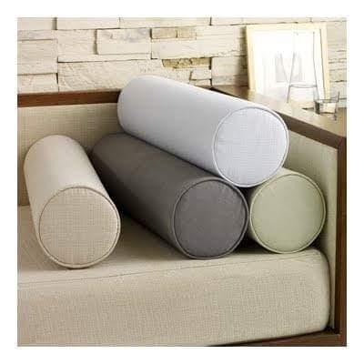Sausage pillows