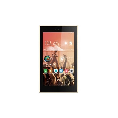 Tecno DroiPad 7F Tablet, 7.0 INCH
