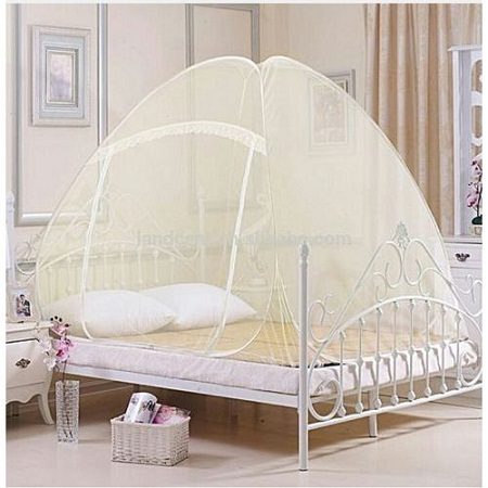 Generic Tent Mosquito Net 5*6