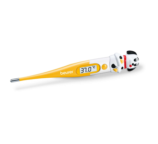 Dog Instant Thermometer