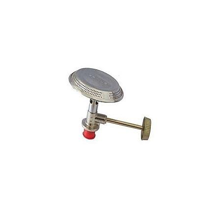 Primus mecko gas burner-silver