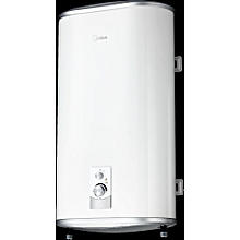 Midea Double Tank Series  50L Electric Water Heater