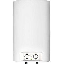 MIDEA SQUARE SERIES 50L ELECTRIC WATER HEATER