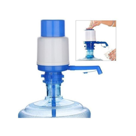 Drinking Water Hand Press Pump/ Water Dispenser