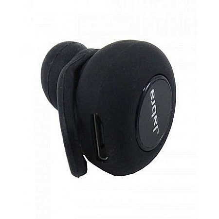 TECNO 3 Pin Tecno Charger - Black
