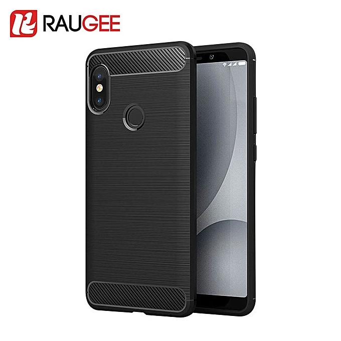 Generic For Xiaomi Redmi Note 5 Pro Cover Case