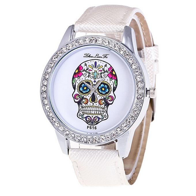 paidu Top Brand Fashion All-steel Neutral Quartz Watch