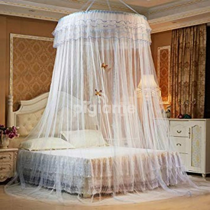 Mosquito Net Best Mosquito Net Big Round